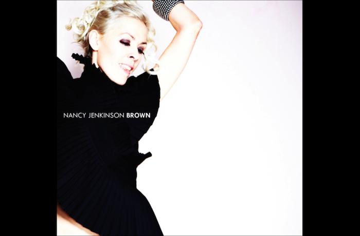 歌手 – NANCY