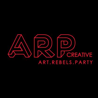 arp-creative